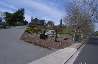 Oasis Christian Fellowship - Pleasant Hill, CA