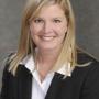 Edward Jones - Financial Advisor: Anita M Spencer