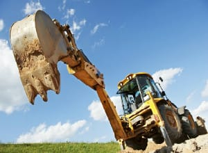 excavation-services