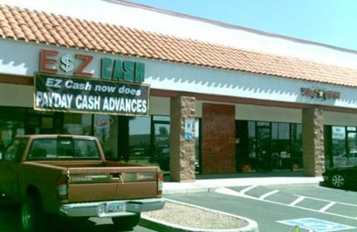 Cash loan company gaffney sc picture 2