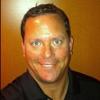 Steven Sylla: Allstate Insurance