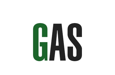 Greenfield Auto Salvage - Greenfield, MA