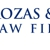 Rozas & Rozas Law Firm