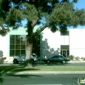 Natural Talent Inc - Santa Monica, CA