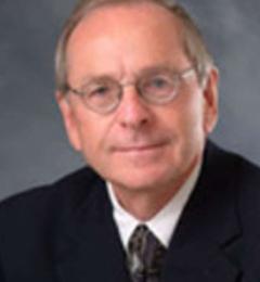 Dr. Charles R Hollen, MD - Sarasota, FL
