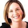 Melissa Rivera, DDS PA - Family Dental Care