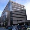 Walgreens Pharmacy at DeKalb Medical Center