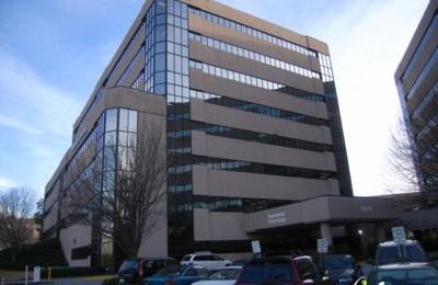 Radiology Associates Of Dekalb - Decatur, GA