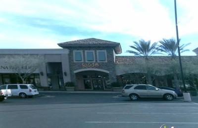 Sur La Table - Chandler, AZ