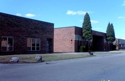 Manu Industries - Schaumburg, IL