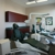 Canyon Springs Dental Group