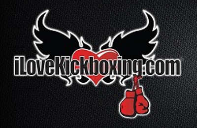 I Love Kickboxing - Medley, FL. iLoveKickboxing - Doral