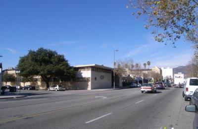 Chandler Convalescent Hospital - Glendale, CA