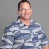 Shane Oliveira: Allstate Insurance