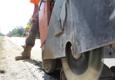 American Eagle Concrete Cutting - Orlando, FL