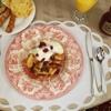 Bowman's Oak Hill Bed & Breakfast