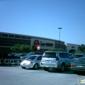 Target - Humble, TX