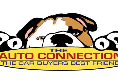 The Auto Connection >> The Auto Connection 6401 E Virginia Beach Blvd Norfolk Va 23502