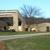 Riverview Regional Medical Center