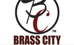 BRASS CITY TAXI CAR SERVICE