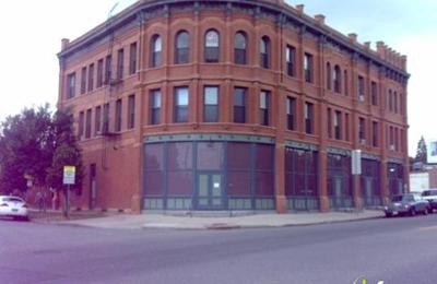 Midtowne Spa - Denver, CO