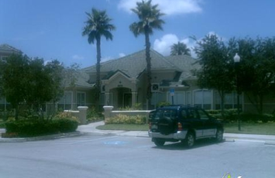 Addison Park At Cross Creek 10328 Venitia Real Ave, Tampa, FL 33647 ...