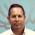 Richard Anderson: Allstate Insurance