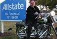 Allstate Insurance Agent: Mark Kerber - Sparks, NV