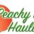 Peachy Keen Haulin', LLC
