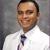 Dr. Anish James Thomas, MD