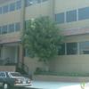 AAA Driving School