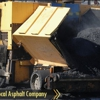 Harrison  Paving & Seal Coaters