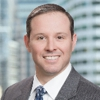 Robert Taylor - RBC Wealth Management Financial Advisor