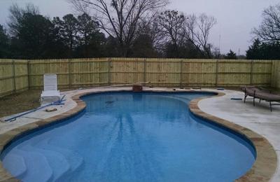 Ace Home Improvement 1843 Pine Bluff St Paris Tx 75460 Yp Com