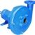 Gicon Pumps & Equipment