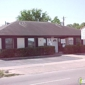 Mahabir Dental Clinic - Houston, TX