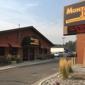 Montana Jack's - Billings, MT