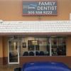 Hialeah City Dental