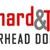 Dennard & Todd Overhead Doors