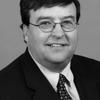 Edward Jones - Financial Advisor: Randy W. Kersey
