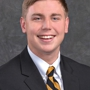Edward Jones - Financial Advisor:  Trenton P Murfin