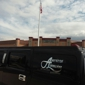 Affordable Cab-American Limousine. Hummer