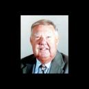 George Kweder - State Farm Insurance Agent