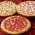 Borgata Pizza Cafe