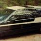 Excaliber Auto Body - Jefferson, GA