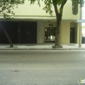 Shubin & Bass PA - Miami, FL