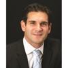 Sed Poche' - State Farm Insurance Agent