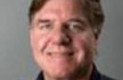 Dr  Jay Thomas Draeger, MD 1600 Creekside Dr Ste 1300