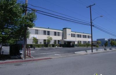 San Mateo County Offices - San Carlos, CA