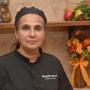 Jabeen Indian Kitchen JIK